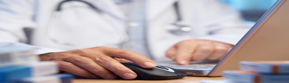 SMS-Schäffken Medical Systems